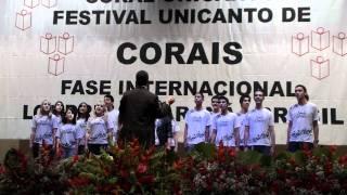 Coral Acorde In Canto_Primeiros Erros__04_11_11.MTS