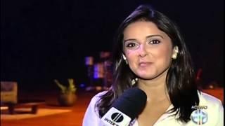 O Gol é Seu no RN TV 2ª Edição da Inter TV Cabugi em  28 04 14