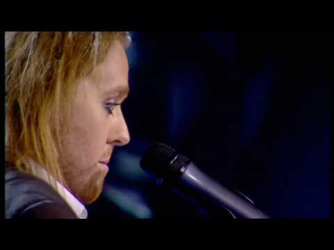 tim-minchin-if-you-open-your-mind-too-much-your-brain-will-fall-out-take-my-wife-morphics-zero