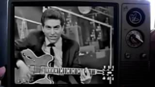 Johnny Rivers   Memphis Tennessee
