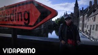 Ñejo - No Lo Pienses Mas [Official Video]