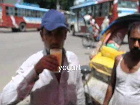 Street Food Dhaka-2