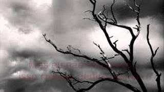 Slipknot vermilion part 2( legendado)