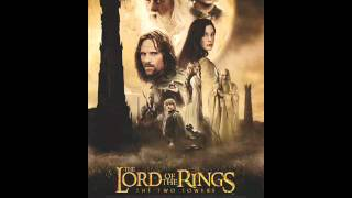 The Two Towers Soundtrack-16-Forth Eorlingas