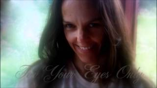 For Your Eyes Only Sheena Easton Cover by Leanne Bandte