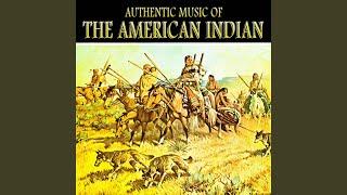 Apache Mountain Spirit Song