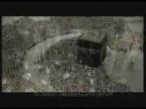 Cennet Kuşları -  İslamın Şartları (Türkçe Alt Yazılı)