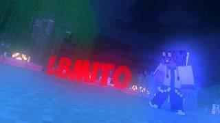 !! INTRO ANIMADA #063 PARA LBMITO !!