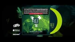 Versuz -  The Compilation 3