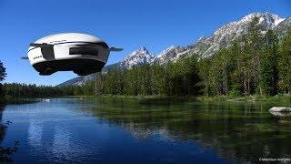 OVNI en Moscu 31/5/2017 / Nuevos Avistamientos Mayo 2017 / Universo Paranormal UFO/OVNIS 2017