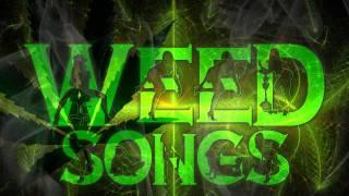 Weed Songs: Linval Thompson - I Love Marijuana