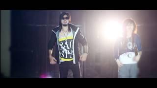 Umar Duzz- Yara Teri Yari Da- Feat Haniya Butt- Official Video Song- HD