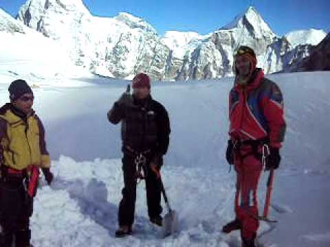 Nepal Holiday Package, Nepal Peak Climbing and Mountain expedition, Nepal expedition company,