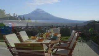 Azores Island, Faial Island, A  Dream House in Horta! RRAL#181