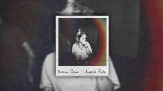 Brenda Luce - Aquela Noite (Cover)