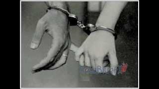 Enrique Iglesias feat Nicole Scherzinger   Heartbeat.wmv