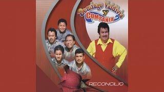 Domingo Valdivia y Compañia - Dime que volverás