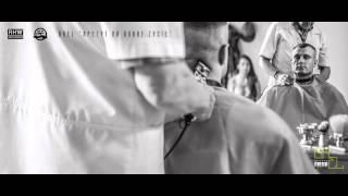 Bael -  Witamy W Piekle (ft. Łysol BC / JWP prod. Siwers)