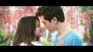 Selena Gomez - Love Will Remember (Acoustic Version)