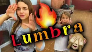 "Video Star~ ""Lumbra - Cali & El Dandee ft. Shaggy""~ Diana&África"