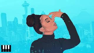 "[FREE] Kehlani Type Beat 2019 ""PRAYER HANDS"" Ella Mai x Jhene Aiko Type Beat | R&B Type Beat 2019"