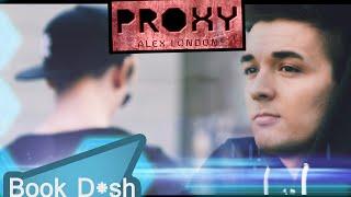 PROXY - Wenn andere für deine Fehler zahlen! [+Kostas Kind]