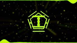 IveBenDubbed - Test Chamber Alpha (Full Flavor)