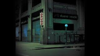 "Dark Piano Rap Beat - ""Brooklyn Nights "" -  Free Mason Beats"