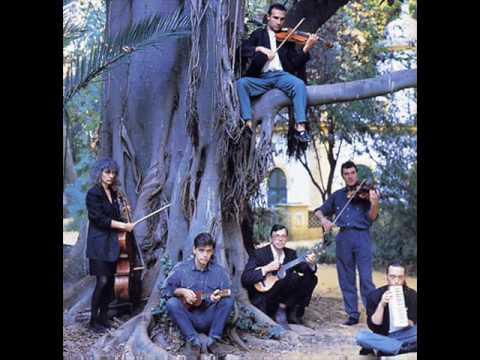 penguin-cafe-orchestra-rosasolis-trimegisto77