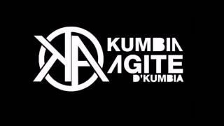Kumbia Agite - Mil Horas (cover en vivo 2017)