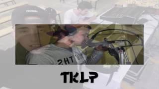 JF ft Fitche - Tão Bom ( Audio )