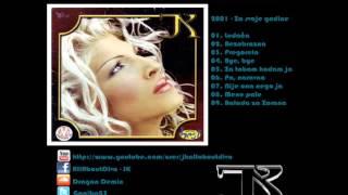 Jelena Karleusa - 2001 - 06 - Pa, naravno