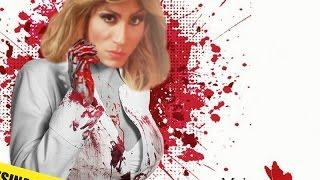 "☠ ☂ ❀  Muyeres Asesinas Feat Gloria Trevi ""Que Emane"""