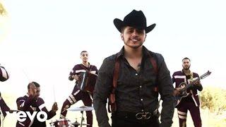 Jesús Mendoza - Mis Inicios