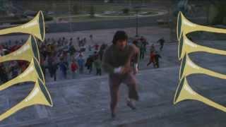 Watch Out For This (Bumaye) Versión Rocky