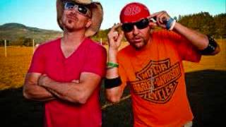 Locash Cowboys Bumpin Tailgates