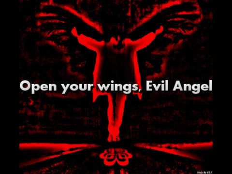 breaking-benjamin-evil-angel-lyrics-on-screen-breakingbenjaminofcl