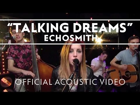 echosmith-talking-dreams-acoustic-live-echosmith
