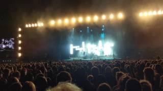 Rammstein Stripped live @ Rock im Park 2017