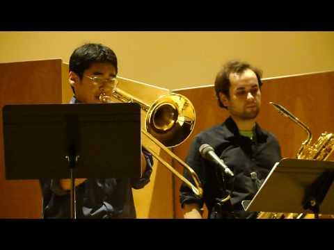 serenity-theme-from-firefly-josh-whedon-cover-by-sjsu-186-jazz-combo-5-az-samad