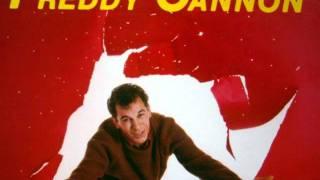 Freddy Cannon - Humdinger