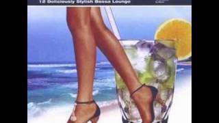 Bossa Bolero - Verdad amarga -12 Deliciously Stylish Bossa Lounge