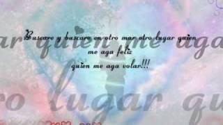 Dyland & Lenny Feat Ivy Queen - Quiere Pa Que Te Quieran Con Letra (Official Remix)