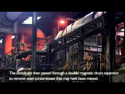 The story of Aluminium Recycling - Kids and Science