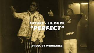 """Perfect"" 