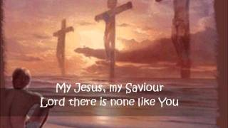 Ropa Till Gud, Shout To The Lord   Nederluleå Ungdomskör