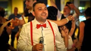MITA DE LA BALS HAI SA TE DUC IN DUBAI-NEW HIT 2016