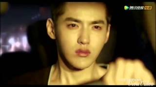 [Trailer Fic EXO ] Crazy Vampire (Drama Ver.) width=
