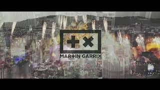Martin Garrix Music Style (Music Video)(Made By Ulysse M & Wildvibes)
