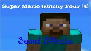 SMG4 SOUND EFFECTS - GET THE FUCK OFF MY PROPERTY